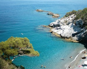 RTEmagicC_Liguria__Bergeggi__photo_by_lutherblissett_flickr_01.jpg